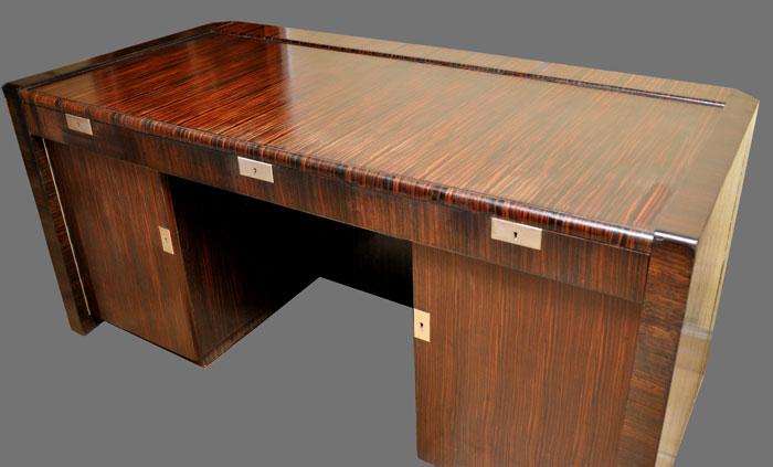 Artdeco Möbel deco antiquitäten möbel ohne händleraufschlag direkt vom